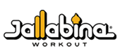 Jallabina Workout