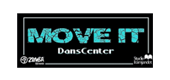 Move it Danscenter